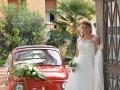 Matrimonio Andrea & Valeria 2015-1
