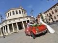 Matrimonio Andrea & Valeria 2015-5