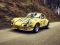911 ST corsa -1