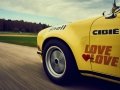911 ST corsa -2