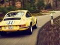 911 ST corsa -3