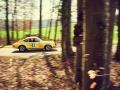 911 ST corsa -4