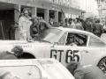 911 ST foto storica -2