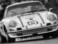 911 ST foto storica -3