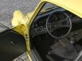911 ST restaurata -2