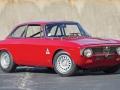 Alfa GTA -1