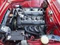 Alfa GTA -12