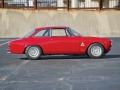 Alfa GTA -3