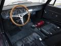Alfa GTA -9