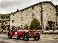 180518_Alfa_Romeo_Mille_Miglia_2018_23