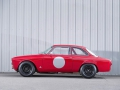 Alfa Giulia GTA -2