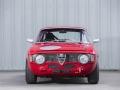 Alfa Giulia GTA -3