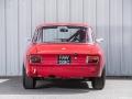 Alfa Giulia GTA -4