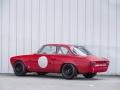 Alfa Giulia GTA -5
