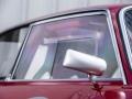 Alfa Giulia GTA -7