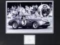 Asta Aston Martin memorabilia -7