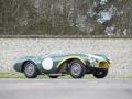 Asta Aston Martin -1