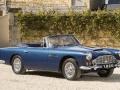 Asta Aston Martin -2