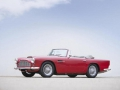 Asta Aston Martin -3