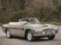Asta Aston Martin -4