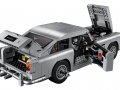 Aston-Martin-LEGO-1-2000x1309