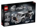 Aston-Martin-LEGO-3-2000x2000