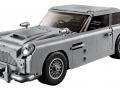 Aston-Martin-LEGO-4-2000x1024