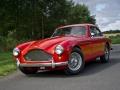 1 - Aston Martin DB2