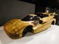 Mostra Auto in Arte -1