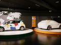 Mostra Auto in Arte -3