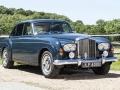 Bentley degli Stones -1