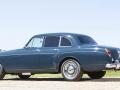 Bentley degli Stones -2