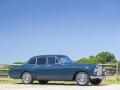Bentley degli Stones -3