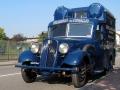 Cinemobile Fiat -3