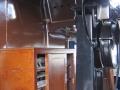Cinemobile Fiat -5
