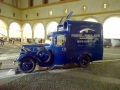 Cinemobile Fiat -6