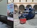 Cinemobile Fiat -7