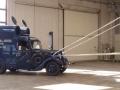 Cinemobile Fiat -8