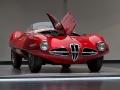 180910_Alfa-Romeo_Cofani-Aperti_01_slider