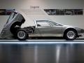 180910_Alfa-Romeo_Cofani-Aperti_13