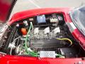 Ferrari 275 Scuderia Filipinetti -3