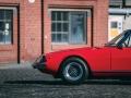 Ferrari-330-GTC-Zagato-Front-Side