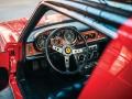 Ferrari-330-GTC-Zagato-Interior-2