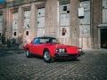 Ferrari-330-GTC-Zagato-Main