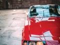 Ferrari-330-GTC-Zagato-Over-Front