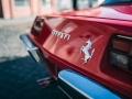 Ferrari-330-GTC-Zagato-Rear-2