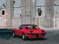 Ferrari-330-GTC-Zagato-Rear