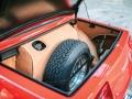 Ferrari-330-GTC-Zagato-Trunk