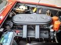 Ferrari-330-GTC-Zagato-V12-Engine