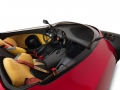 Ferrari Conciso -10
